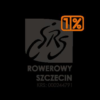 Rowerowy Szczecin